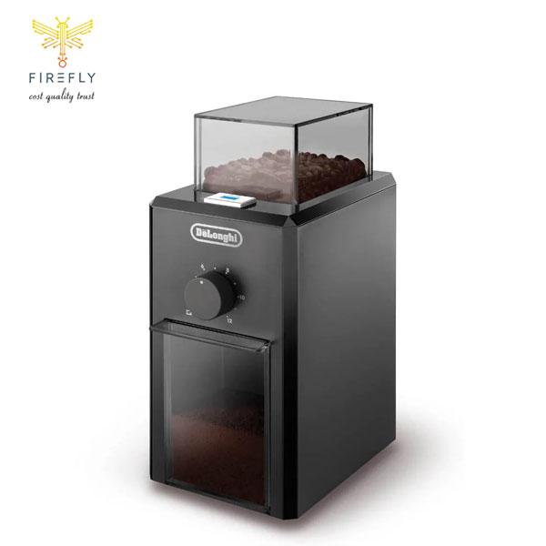 آسیاب قهوه دلونگی مدل KG79