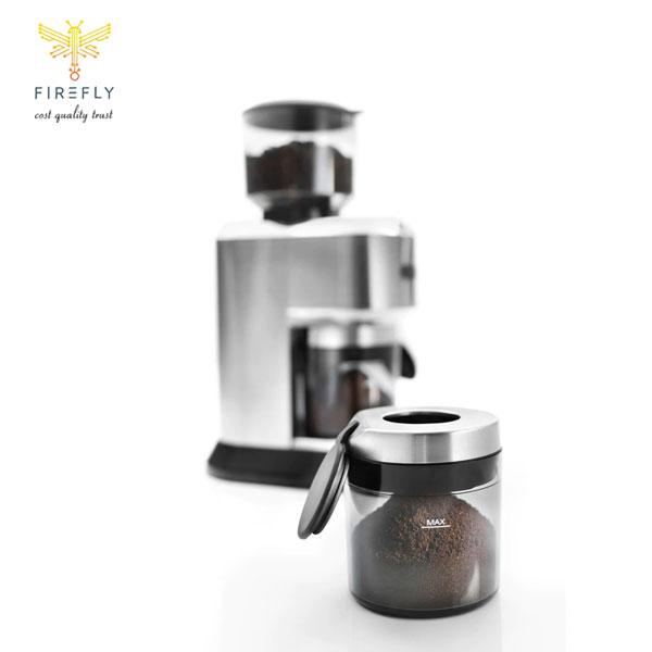 آسیاب قهوه دلونگی KG 520