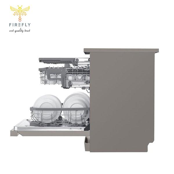 ظرفشویی ال جی ۴۲۵ مدل DFB425FP