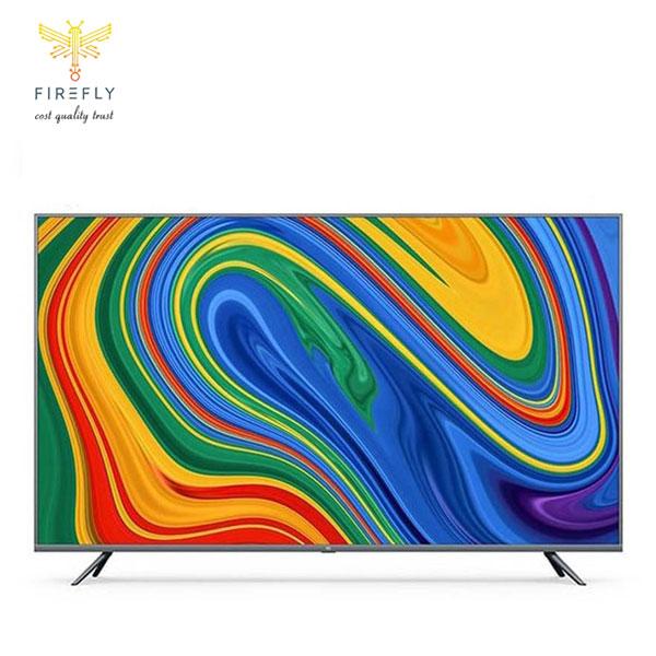 تلویزیون شیائومی 65MI4S