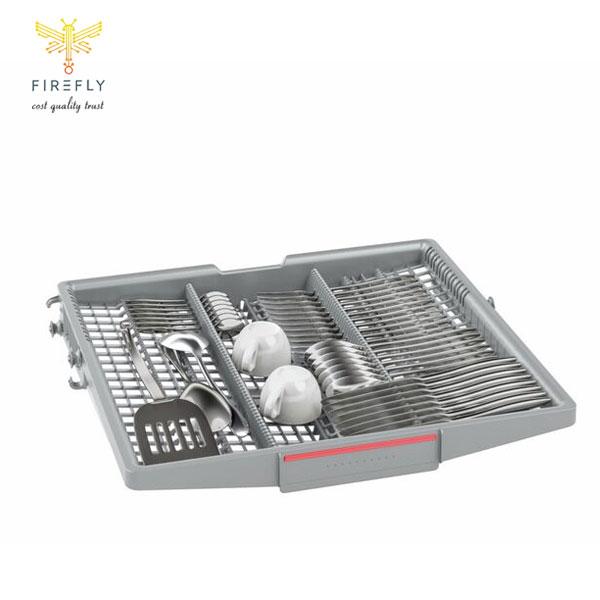 ظرفشویی بوش 46MW20